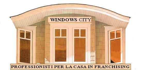 Cremona Finestre Franchising Windows City